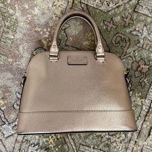 Kate Spade Small Rachelle Crossbody Handbag